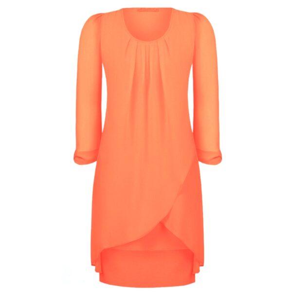 φόρεμα Rinascimento