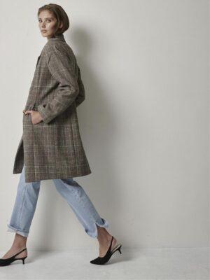 τζιν παντελόνι Kourtney Soaked in Luxury