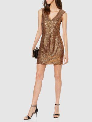 φόρεμα Maria Rinascimento