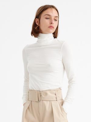 ζιβάγκο μπλούζα Fondal Inwear