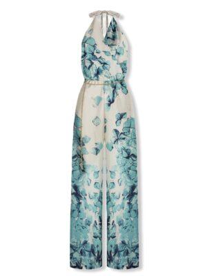 Ολόσωμη φόρμα κρουαζέ Rinascimento
