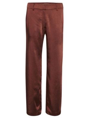 Παντελόνι σατέν από κοστούμι Maci Denim Hunter