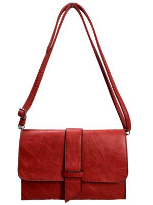 Γυναικεία τσάντα φάκελος Hernan
