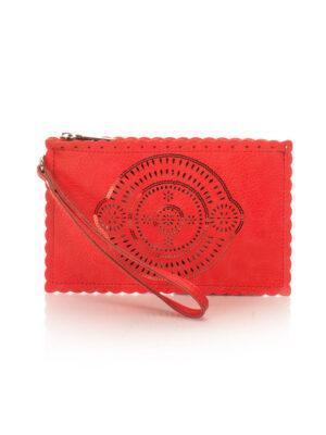 Γυναικείο τσαντάκι πορτοφόλι Marina Galanti