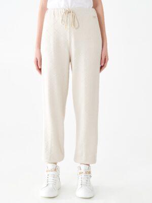 Γυναικείο παντελόνι φόρμας Rinascimento