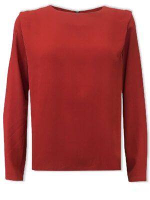 Μακρυμάνικη μπλούζα Mexx
